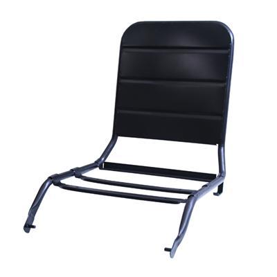 Omix-Ada 12011.06 Seat Frame