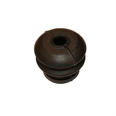 Omix-Ada 16919.18 Clutch Bellcrank Outer Boot  Models