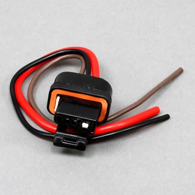 330981650953 besides 500010 Meyer Plow E60 H Pump Frame Wiring Controller 18348795 in addition T25607722 Install tour pack detachable kit together with Photos Of Custom Wiring Harnesses For Ai furthermore 111136449029. on wiring harness quick disconnect