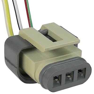pico wiring 5702pt wiring harness pigtail voltage. Black Bedroom Furniture Sets. Home Design Ideas