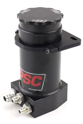 Performance Steering Components PSC
