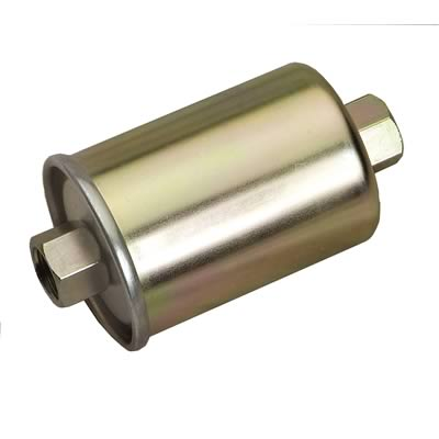 Inline fuel filter (stock app needed) - Pirate4x4.Com : 4x4 and Off