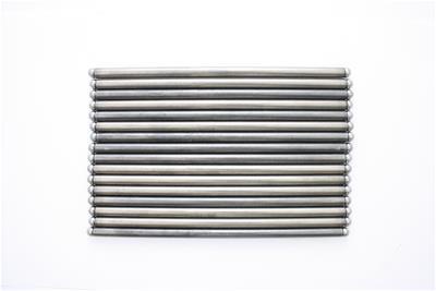 kesoto 2pcs Tungsten Carbide Tip Scriber for Glass//Ceramics//Metal Sheet