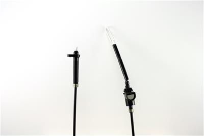 Auto Trans Detent Cable Pioneer CA-1994