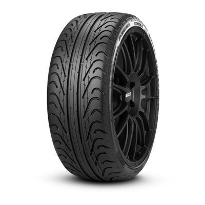Pirelli P Zero >> Pirelli P Zero Corsa System Tires 1912500