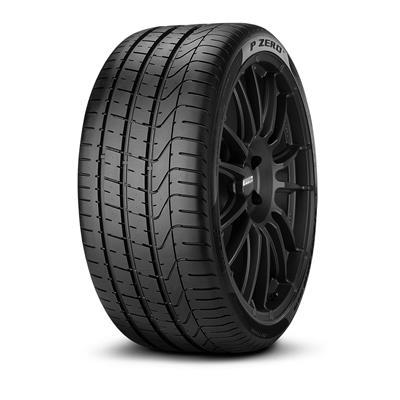 Pirelli P Zero >> Pirelli P Zero Tires 2648000