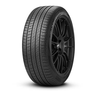 All Season Tires >> Pirelli Scorpion Zero All Season Tires 2752900