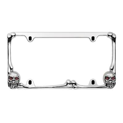 Freightliner Eaton Wiper Switch Part Number A22 51674 000 besides Circle Template further Oneida Silver Plate Round Platter Embossed Scroll Rim likewise Bully License Plate Frame Die Cast Zinc Chrome Frame Skull And Bones likewise Christmas Santa Mask. on pop up plate