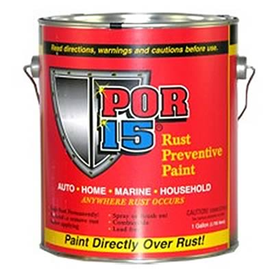 Por 15 Rust Preventative Paints Free Shipping On Orders Over 99