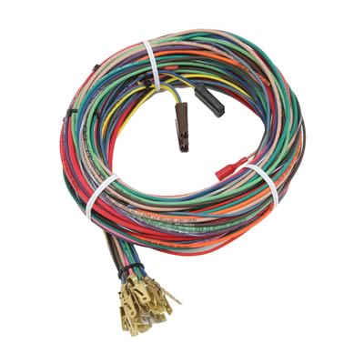 prf 21001_w painless performance engine wiring harnesses 21001 free shipping 1966 chevelle wiring harness painless at webbmarketing.co
