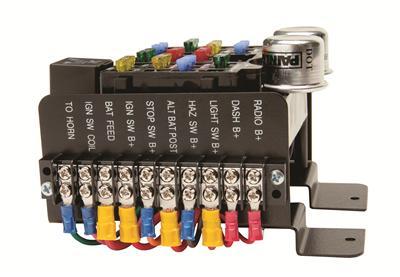 prf 30001_it?rep=False painless performance universal fuse blocks 30001 free shipping Car Fuse Box Fuse Symbol at gsmportal.co