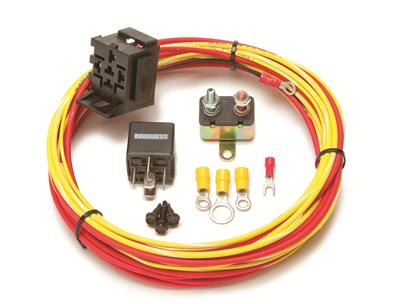 Summit Electric Fuel Pump Wiring Harness - Trusted Wiring Diagram on cooling fan wire harness, egr valve wire harness, buick gn fuel pump harness, fast efi wire harness, ford fuel pump harness, power steering pump wire harness, air bag wire harness, engine harness, blower motor wire harness, fuel tank wire harness, fuel gauge wiring diagram for c5 corvette, steering column wire harness, wiring harness, fuel injector harness connector, fuel pump wire gauge,