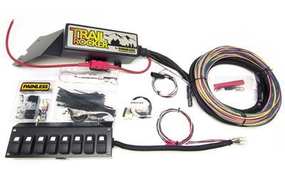 Painless Performance on jeep cj proportioning valve, jeep cj air filter, jeep cj clutch, jeep cj grille, jeep cj alternator, jeep cj coils, jeep cj antenna, jeep cj dash removal, jeep cj shift knob, jeep horn wiring, jeep cj torque converter, jeep cj fuel sender, jeep cj spring, jeep cj shifter, jeep cj gas pedal, jeep cj horn, jeep cj voltage regulator, jeep cj driveshaft, jeep cj turn signal switch, jeep cj intake manifold,