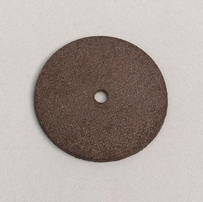 Proform 66786 Replacement Piston Ring Filer Wheels 1