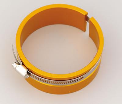 Summit Piston Ring Compressor