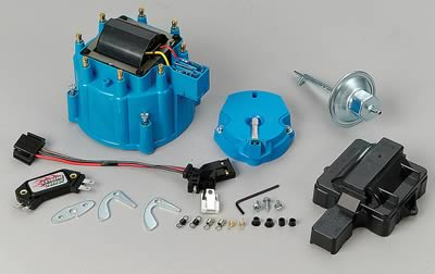 Mallory Unilite Distributor Wiring Diagram moreover Wire Mesh Distributor as well Showthread besides Schematic For Gm Hei Distributor further Gm Hei Module Wiring Diagram. on delco remy hei distributor wiring diagram