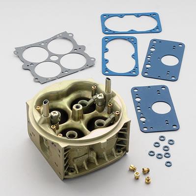 Proform Main Bodies for Holley Carburetor 67100C