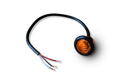 Poison Spyder Customs on gmc wire harness, mopar wire harness, vw wire harness, dodge truck wire harness, jeep wire harness, mercury wire harness, ford wire harness, porsche wire harness,