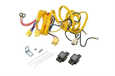 Dodge Ram Fog Light Wiring from static.summitracing.com