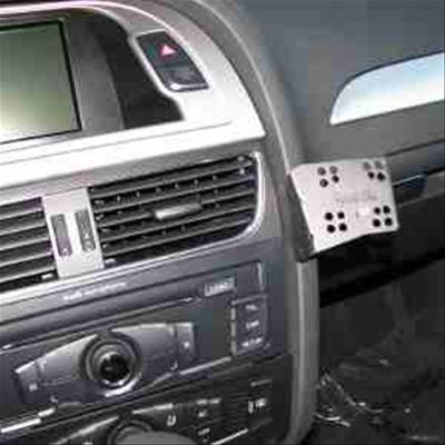 ML55 ML500 Panavise Dash Mount for Mercedes ML320 ML350