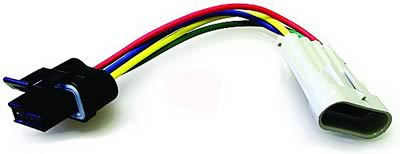pwm 160_w powermaster alternator wiring harness adapters free shipping on alternator wiring harness adapter at edmiracle.co