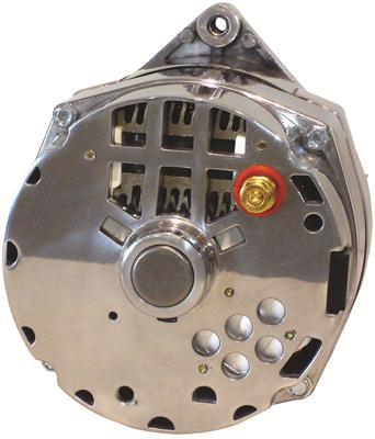 PWM 27294_US?rep=False powermaster street alternators 27294 free shipping on orders powermaster alternator wiring harness adapters at sewacar.co