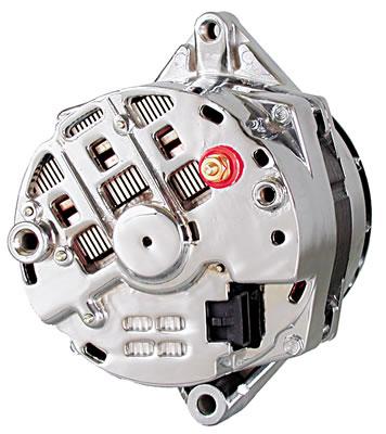 gm large alternator gm wiring diagram free