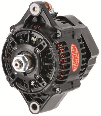 powermaster race alternators 8142 shipping on orders over powermaster race alternators 8142 shipping on orders over 99 at summit racing