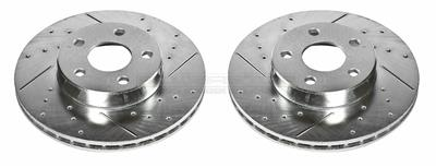 Bendix PRT1376 Brake Rotor