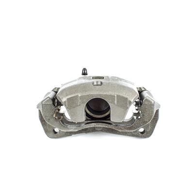 Power Stop OE Replacement Calipers L2615