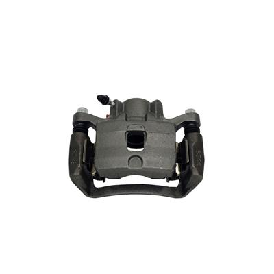 Power Stop L5017 Autospecialty Remanufactured Caliper