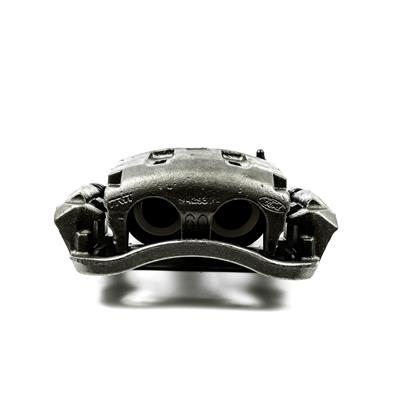 Power Stop L5023 Autospecialty Remanufactured Caliper