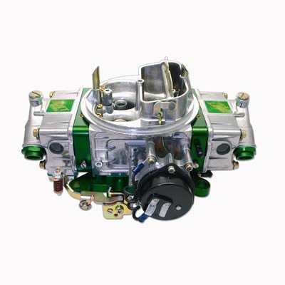 E85 Conversion Qft-ss-650-e85_w