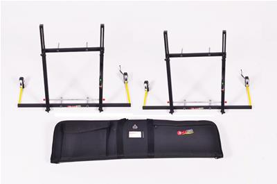 QuickTrick Alignment Fleet System Wheel Alignment Tools 90073