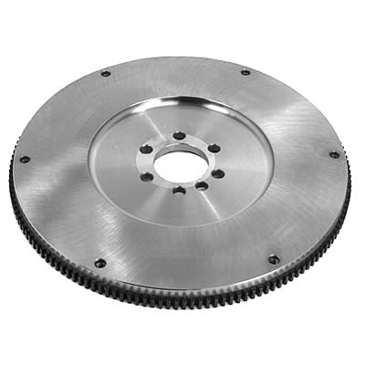RAM Billet Steel Flywheels - Free Shipping on Orders Over