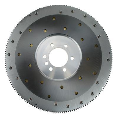 RAM Billet Aluminum Flywheels 2501