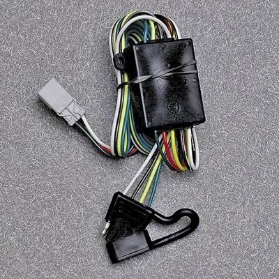 Honda Pilot Tow Wiring Harness on towdaddy wiring harness, honda pilot exterior accessories, 2015 honda pilot towing harness,