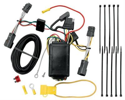 Reese Towpower on wiring kits for street rods, pump connectors, chrysler wiring connectors, tachometer connectors, battery connectors, fuel line connectors, wiring turn signal kits, relay connectors, cable connectors, wiring pigtail kits, motor connectors, electrical connectors, wiring bullet connectors, wiring cap connectors, wiring diagram, power supply connectors, wiring relays, wiring block connectors, wiring terminals, wiring led strip,