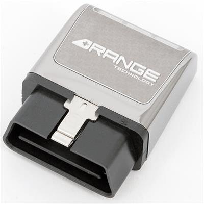 Range Technology AFM Disabler Devices RA003