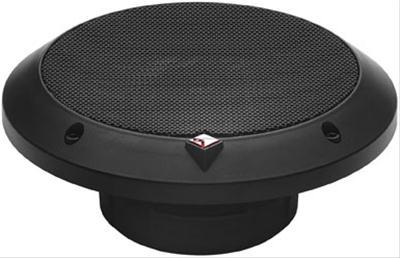 Rockford Fosgate Punch 2-Way Full-Range Speaker Kits P165