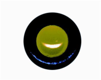 Ron Francis Wiring LED Dash Indicator Lights DG16