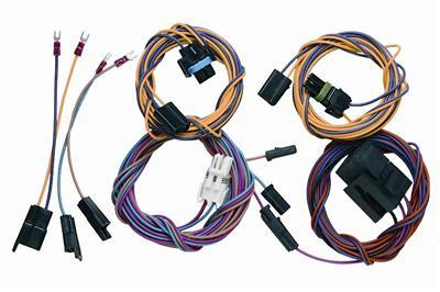 ron francis wiring torque converter lockup kits free  torque converter lockup control kit jegs