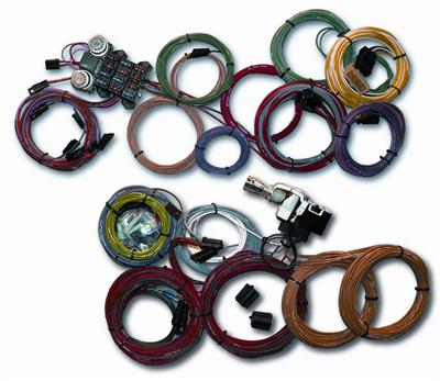 ron francis wiring harness reviews ron image ron francis wiring ford powered retro series wiring kits wr75 on ron francis wiring harness reviews