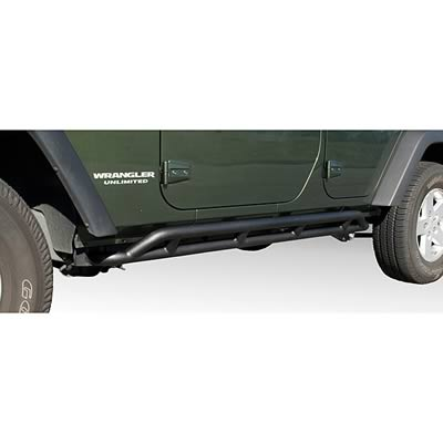Rugged Ridge Rrc Rock Sliders 11504 22