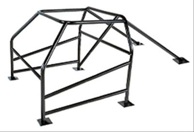 rhodes race cars scca nasa and drift roll cages 13 4404 free 1948 REO Truck rhodes race cars scca nasa and drift roll cages 13 4404 free shipping on orders over 99 at summit racing