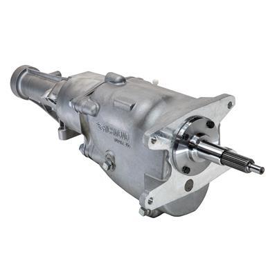 Richmond Gear Super T-10 4-Speed Transmissions 1304000062