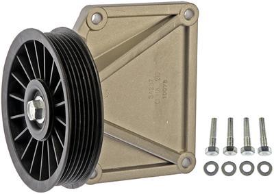 A//C Compressor for Hyundai Elantra 2007-2011 4Cyl 2.0L Remanufactured 1Yr Wrty.