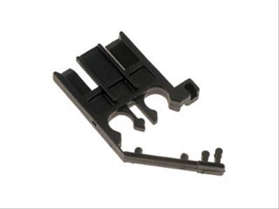 Spark Plug Wire Retainers Dorman 40283