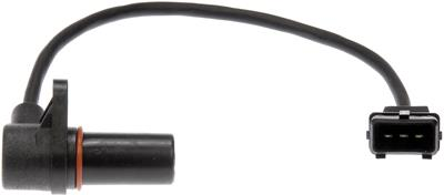 Dorman 505-5201 Speed Sensor