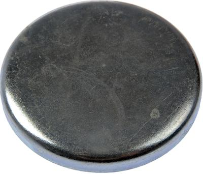 Dorman 555-054 Expansion Plug